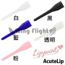 L-style 4BA Acute Lip