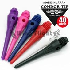 CONDOR 2BA Tip