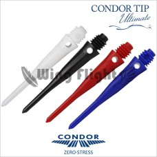 CONDOR 2BA Tip Ultimate