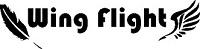 Wing Flight 飛鏢專賣網路店